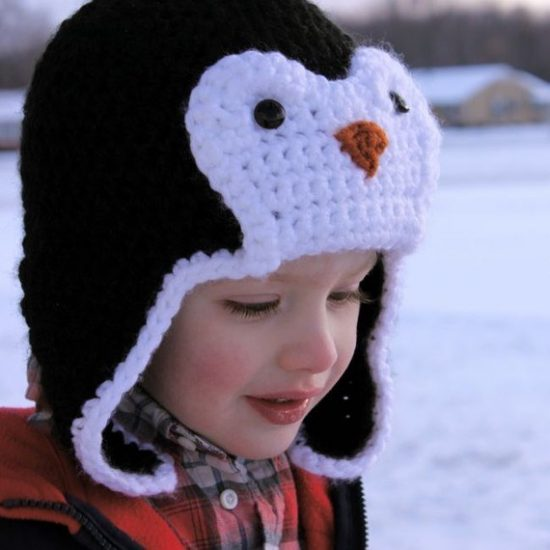Crochet Christmas Hats Adults.Crochet Christmas Hats The Cutest Collection Of Ideas