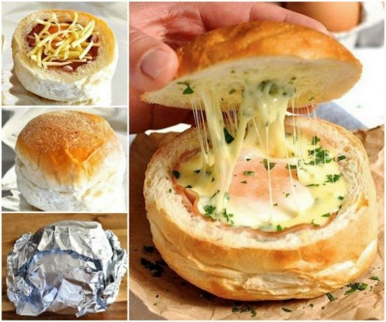 Ham-Egg-and-Cheese-Bread-Bowls