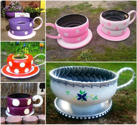 Teacup-Tyre-Planters