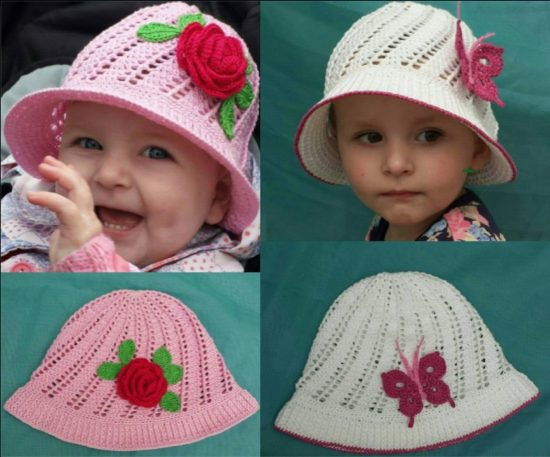 Cloche Hats for sale