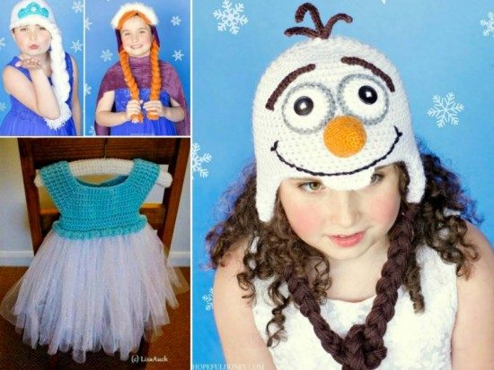 Free-Frozen-Crochet-Projects-550x413
