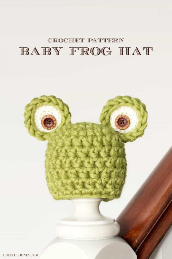 frog crochet pattern all the best ideas you will love. Black Bedroom Furniture Sets. Home Design Ideas