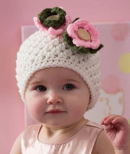 6ae94195f01 Free Baby Crochet Patterns For Beginners To Advaced