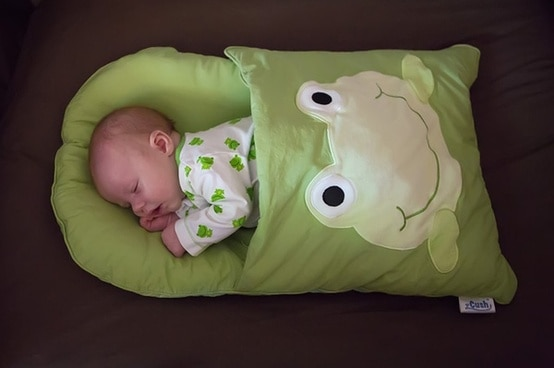 Baby Nap Mat Ideas You Will Totally Adore The Whoot
