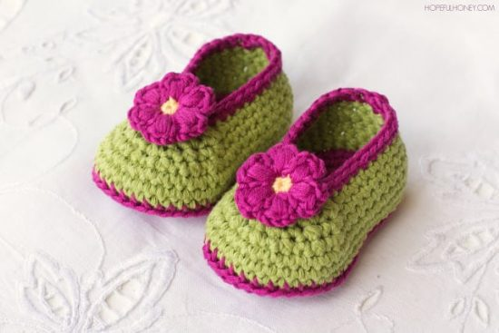 Crochet baby booties pattern lots of the sweetest idea crochet baby booties pattern dt1010fo
