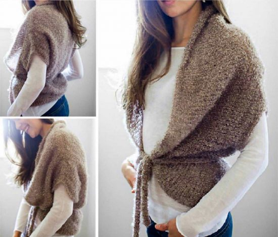Knitted Jacket Pattern All The Best Ideas Youll Love