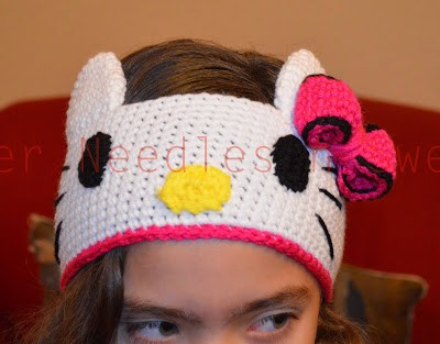 Are you on the hunt for a Hello Kitty Crochet Hat Pattern  You are in the  right place. Check out our collection of ideas now … 24794f06793