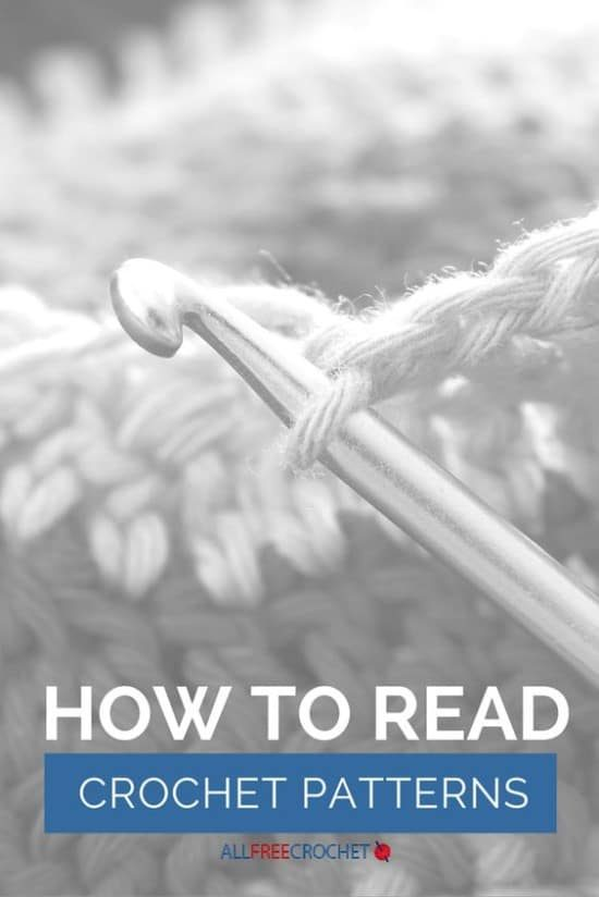 How-to-Read-Crochet-Patterns-550x824
