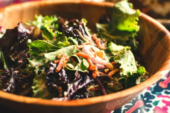 foodiesfeed.com_green-salad-in-a-wooden-bowl