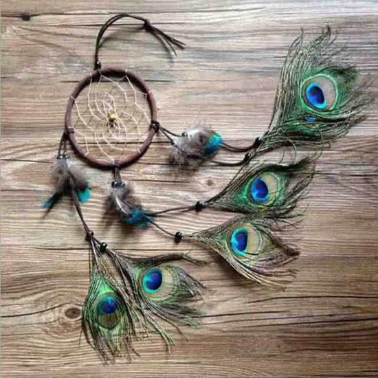 Where Are Dream Catchers From Doily Dream Catchers The Best Collection Of Ideas The WHOot 21