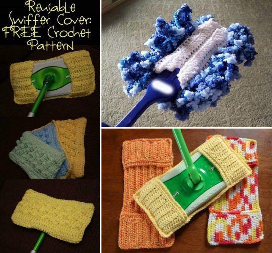 Book Cover Crochet Hook : Crochet scrubbies free patterns top the whoot