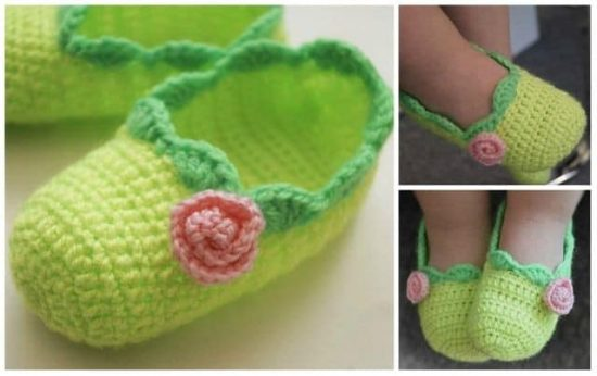 Tinkerbell Crochet Pattern Super Cute Projects The Whoot