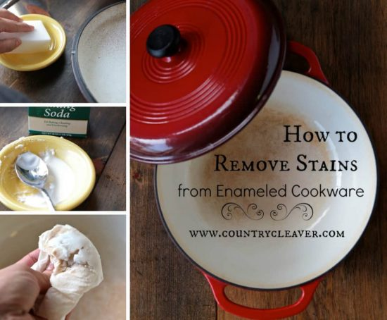 best-way-to-clean-enamel-pots