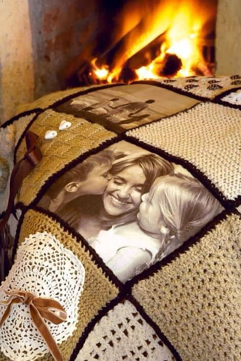 crochet-photo-blanket