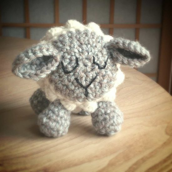 crochet-sheep-free-pattern