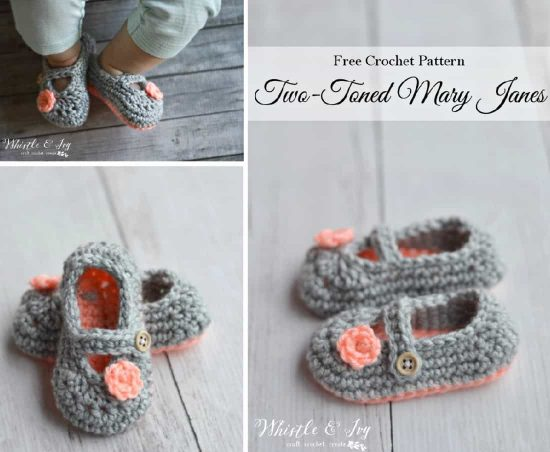 mary-jane-crochet-booties-free-pattern