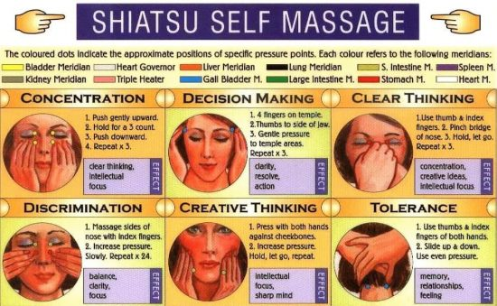 shiatsu-self-massage