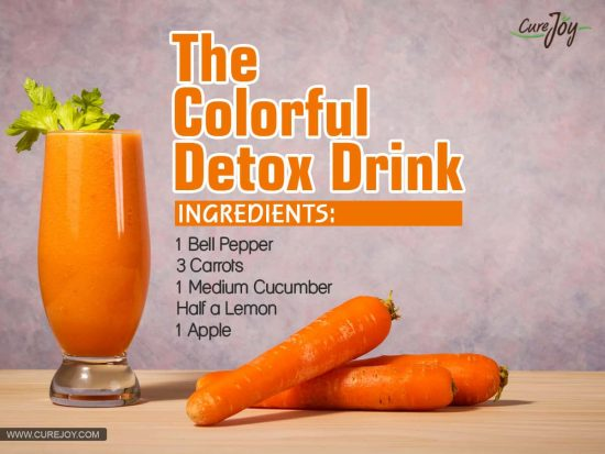 The-Colorful-Detox-Drink