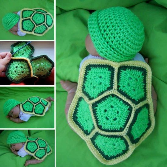 turtle-photography-prop-free-crochet-pattern