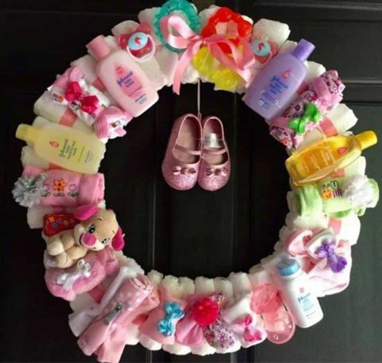 Beautiful Baby Shower Ideas To Try The Whoot