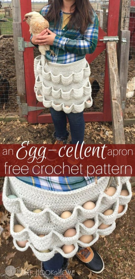 Knitted Chicken Sweaters Free Patterns | The WHOot