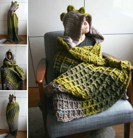Dinosaur Crochet Pattern Ideas All The Best Ideas