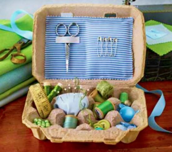 Egg Carton Crafts Adult Pinterest Best Ideas Video