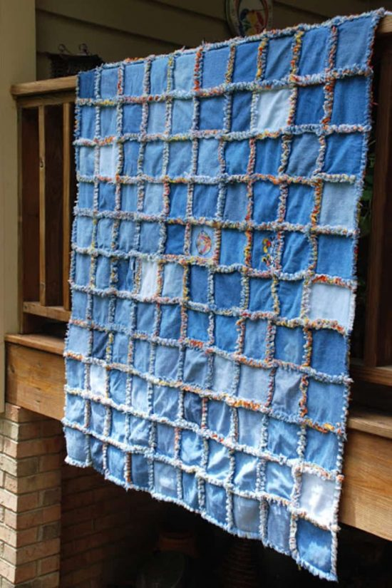 at from quilts stained com quilt denim blogspot lucysquilts glass jeans inspiration