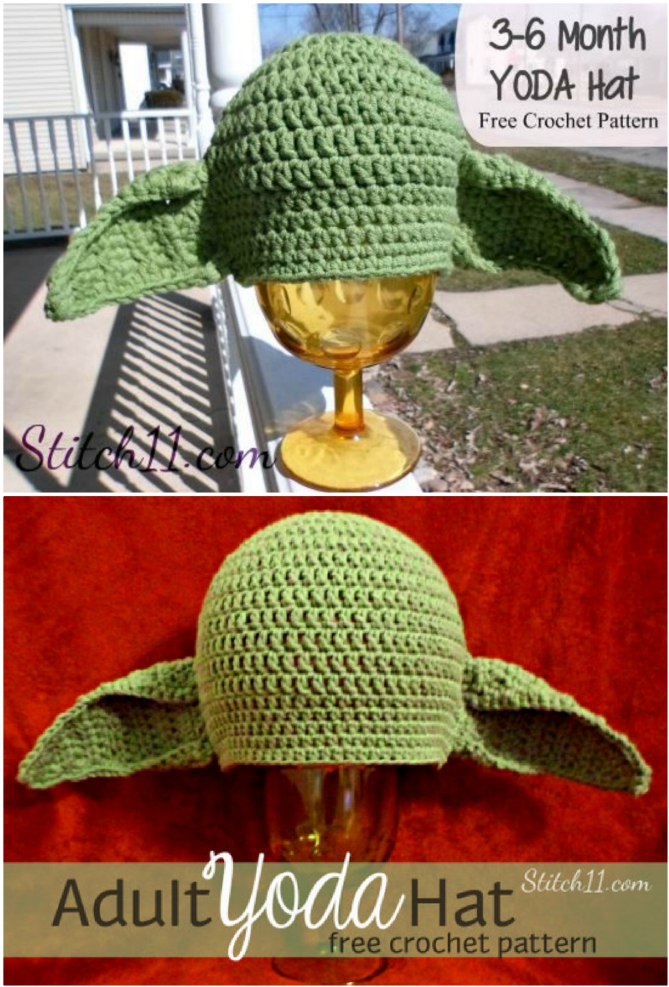 Ravelry: The child - Green Baby pattern by Vivianne Russo - Philae | 987x669