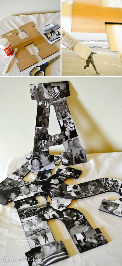The Perfect Project To Show Off All Your Photos The Whoot