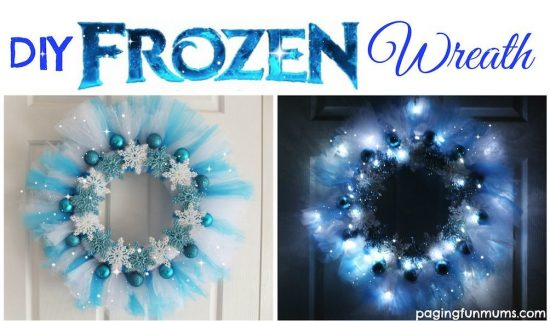 Christmas wreaths to make easy all the best ideas heres solutioingenieria Images