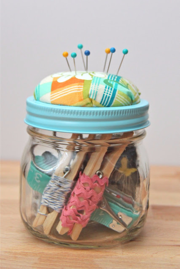 Mason Jar Gift Ideas You Will Love Video Instructions
