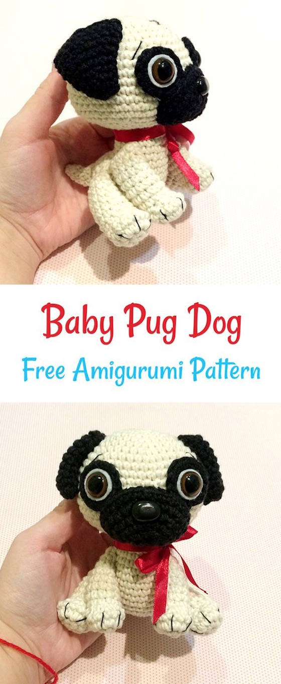 Dog Snoopy Free Crochet Pattern | Crochet dog patterns, Crochet | 1362x560