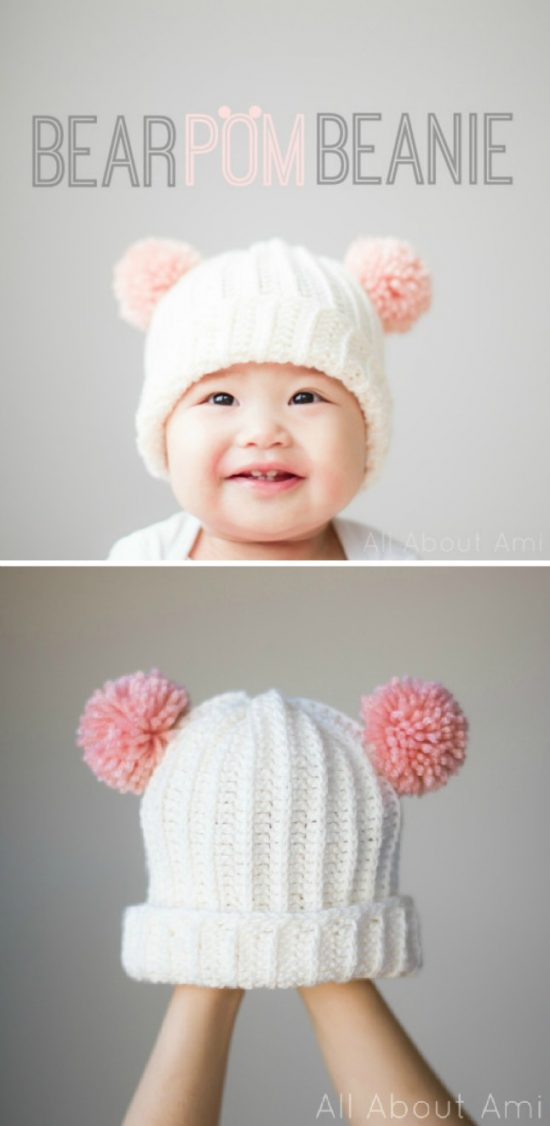 Knitted Hat Free Patterns 4c5f18624e1