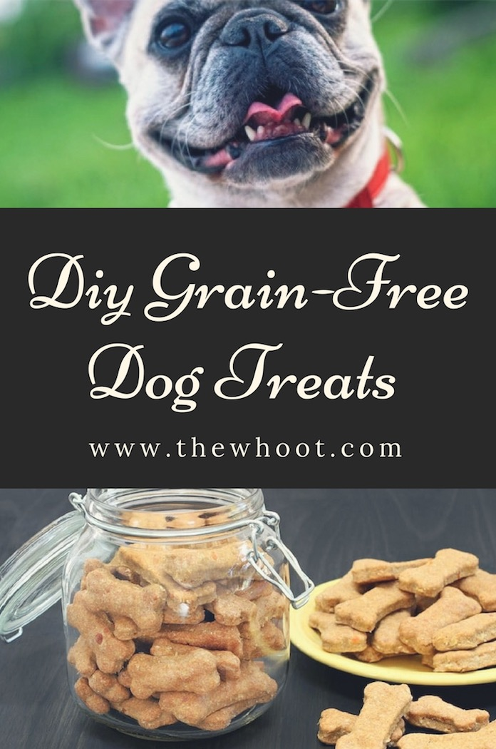 Will Grain Free Dog Food Cause Diarrhea