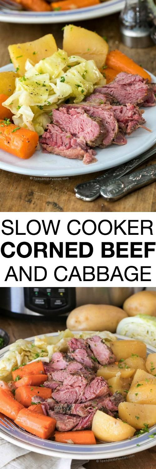 Cabbage Recipes Healthy Choices You Will Love To Make