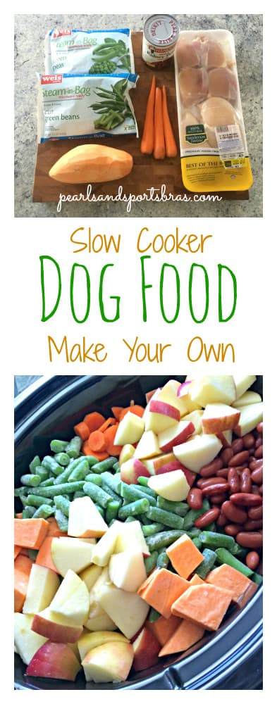 Eat Your Own Dog Food Alternatives