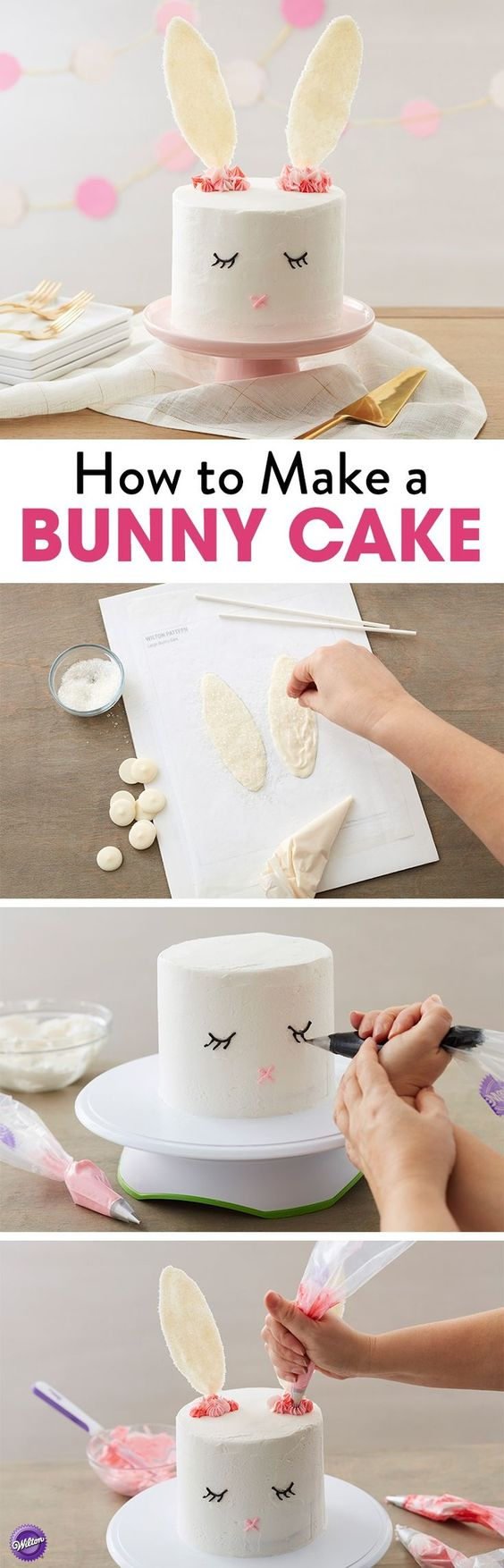 Betty Crocker Cake Mix  Eggs Instead Of