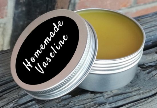 homemade-vaseline-recipe