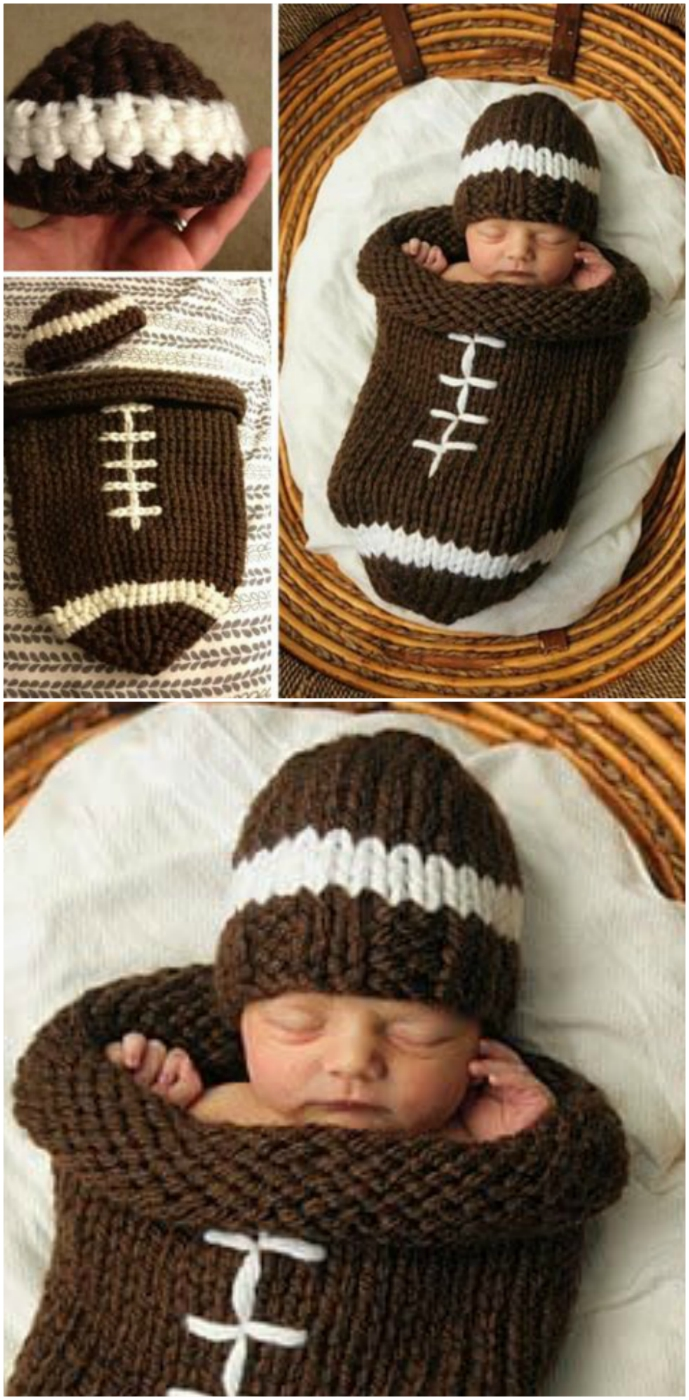 Crochet Baby Cocoons All The Cutest Ideas You Ll Love