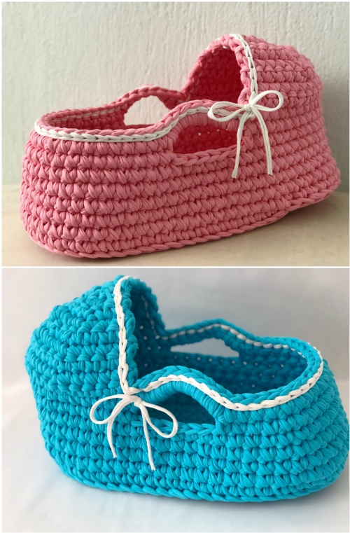 Crochet Purse Patterns Free Printable | Confederated Tribes of the ... | 761x500