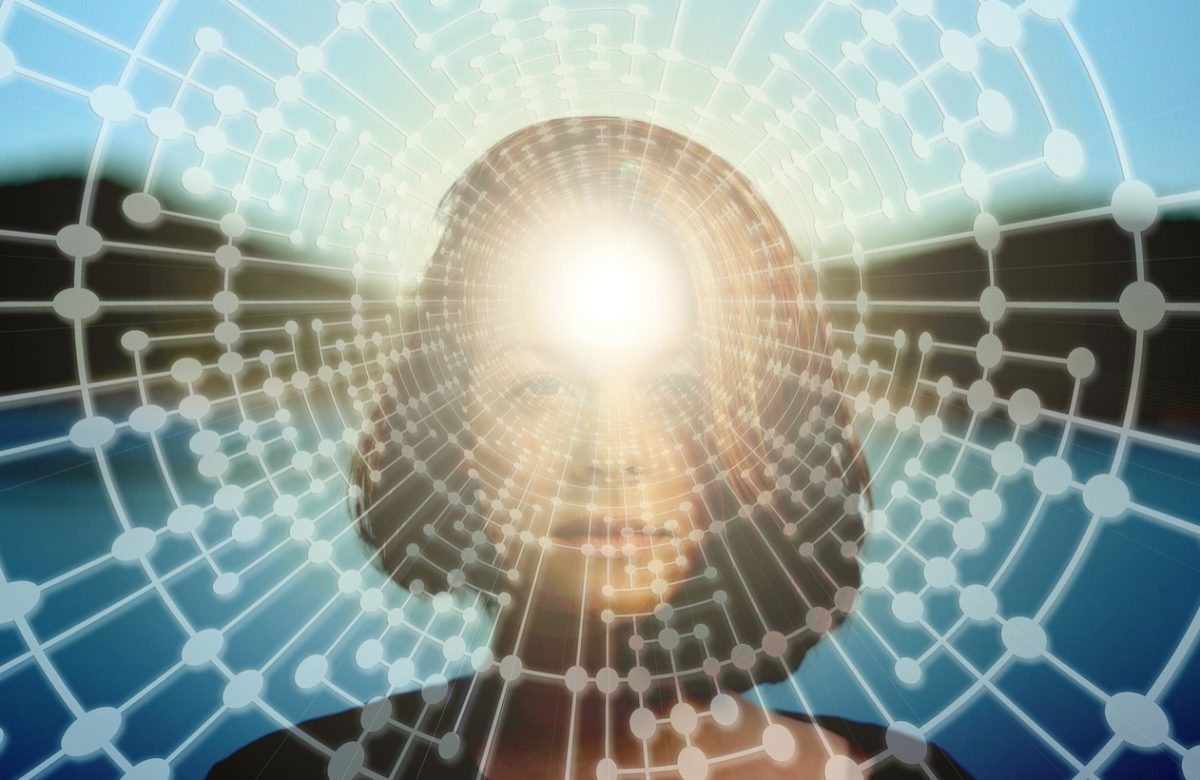 How To Activate Decalcify Your Pineal Gland The Whoot