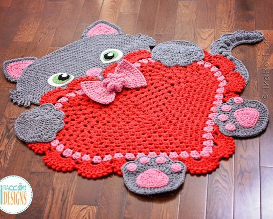Crochet Patterns The Whoot