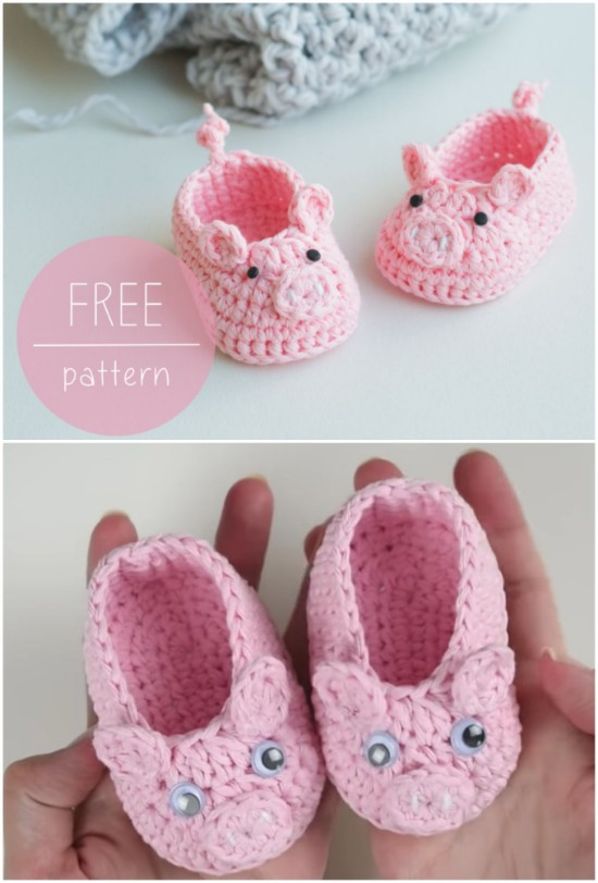 7ff626818f Free Baby Crochet Patterns For Beginners To Advaced
