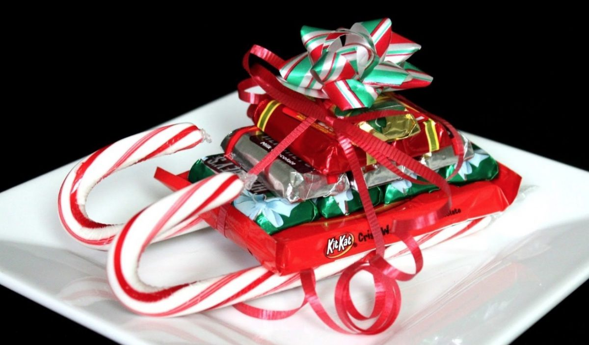 Candy Cane Christmas Ideas You Ll Love The Whoot
