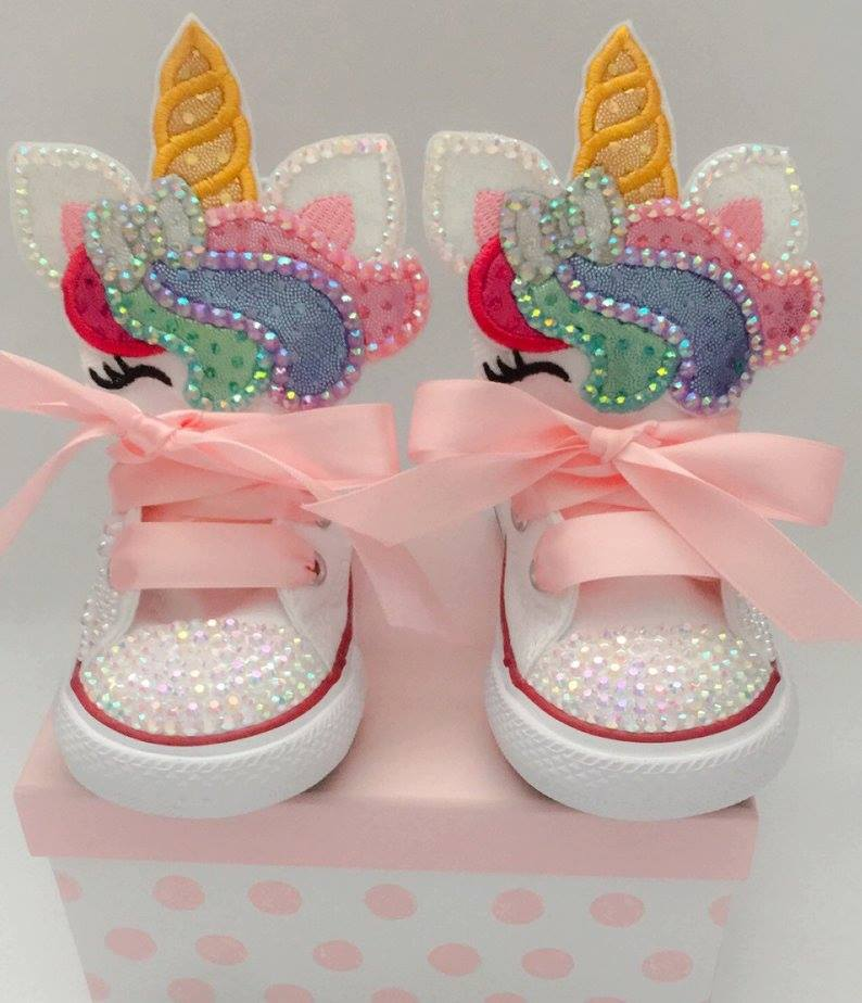 ecfa1bd941a3 Kids Converse Shoes Cutest Collection You Can Buy