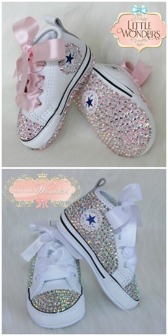 f569d1e8cbf4 Kids Converse Shoes Cutest Collection You Can Buy