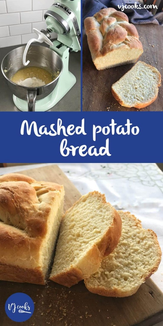mashed-potato-bread-recipe