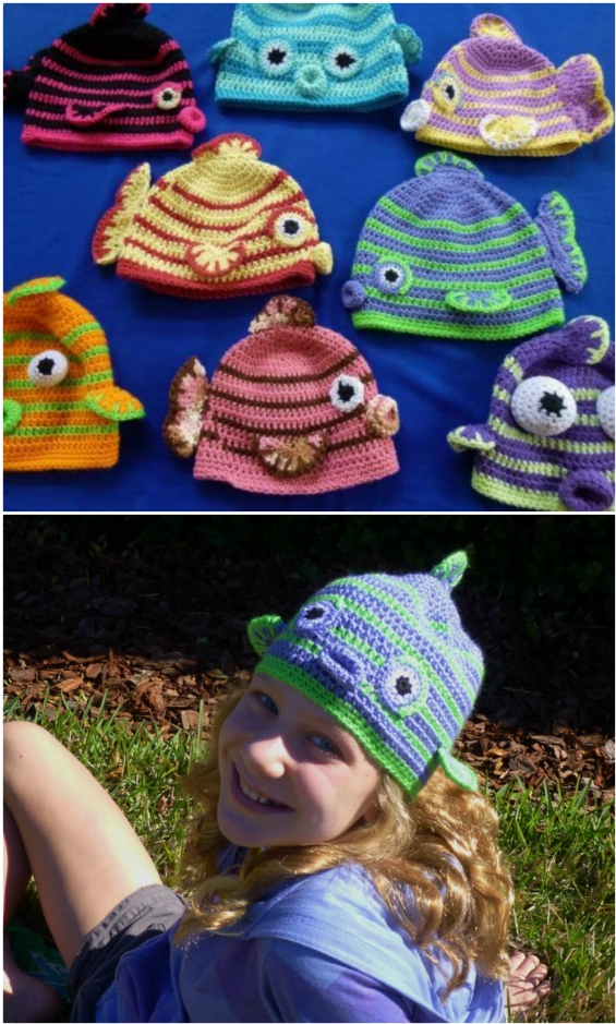 Snorlax Hat Free Crochet Pattern | Pokemon crochet pattern ... | 939x565