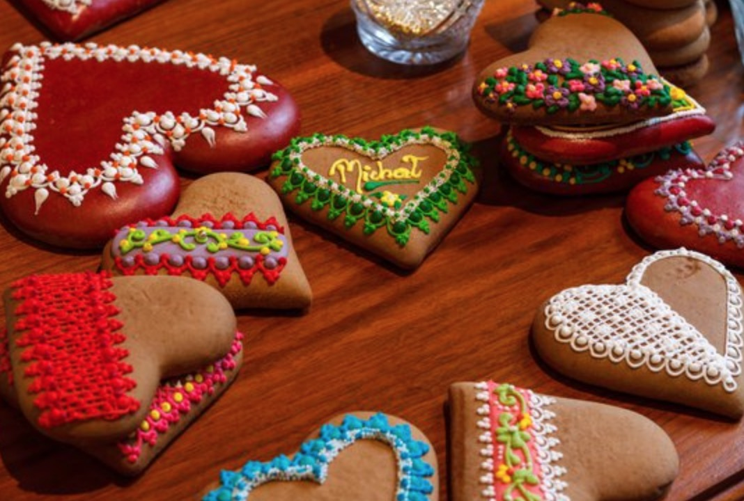 Best Sugar Cookie Recipe For Decorating With Royal Icing